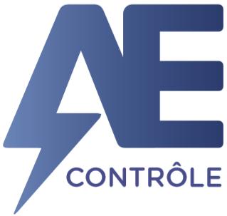 ae-controle.ch